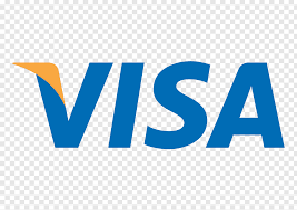 Alert: Stripe users 2020 Visa trial subscription requirement changes guide