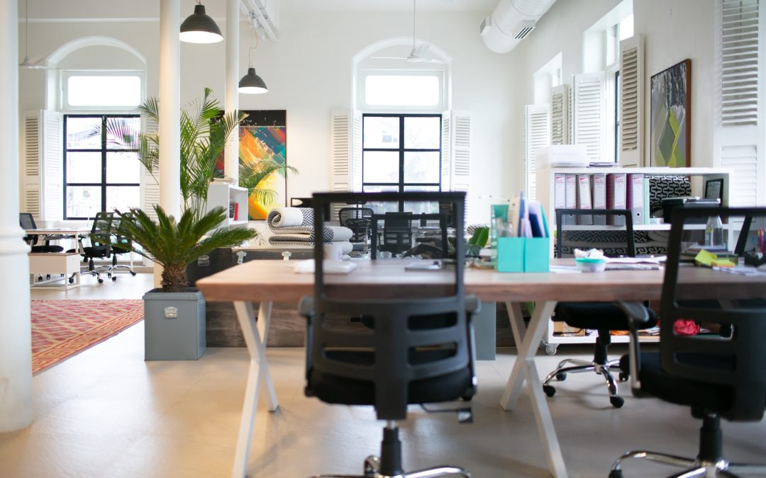 50 ways get work done without you doing it