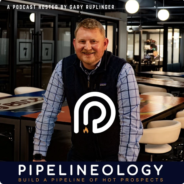 Pipelineology