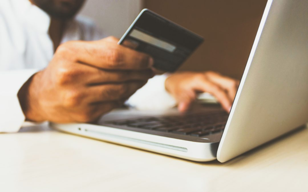 The 25 Reasons Credit Card Payments Fail and How to Avoid Them