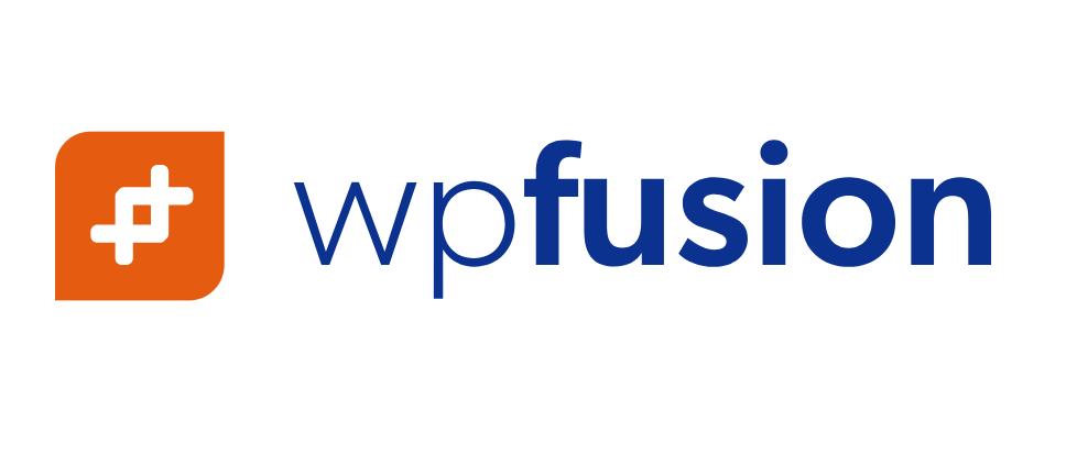 WP Fusion